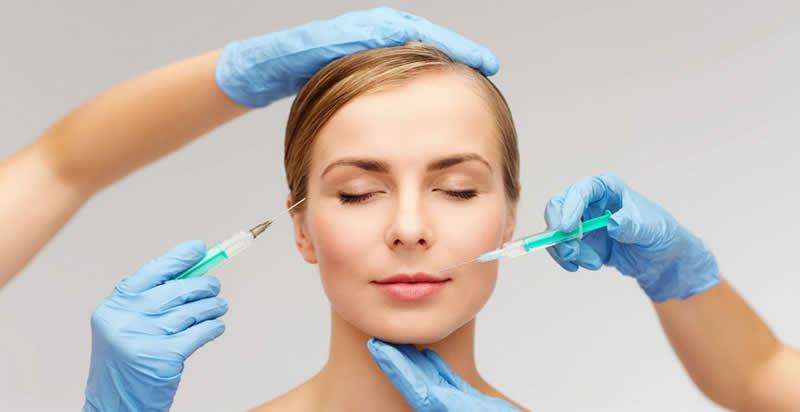 Mitos y realidades de la cirugía estética