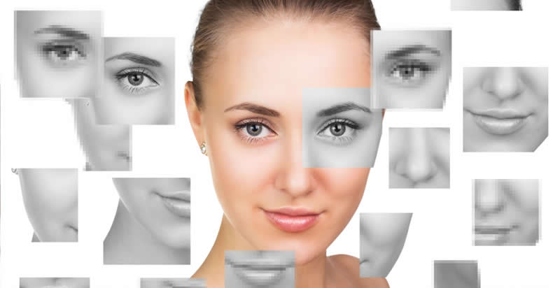 Cuánto duran los efectos de la cirugía estética