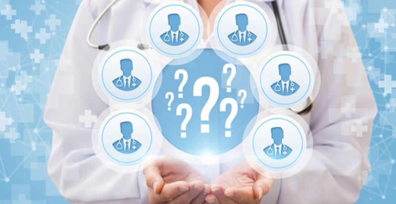 Por qué elegir un cirujano plástico certificado