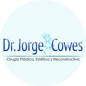 Dr. Jorge Cowes