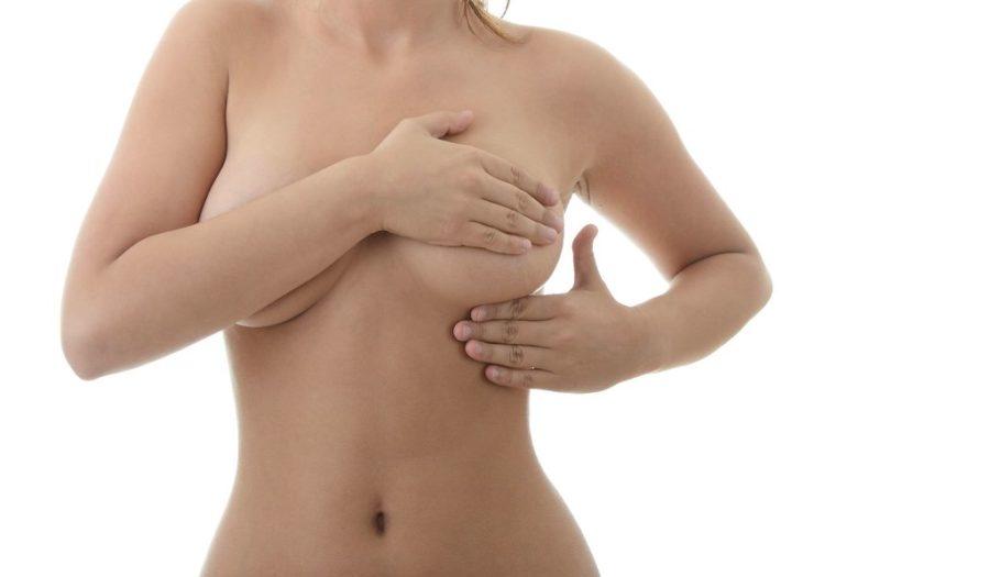 ¿Se pierde la sensibilidad tras un aumento de senos?